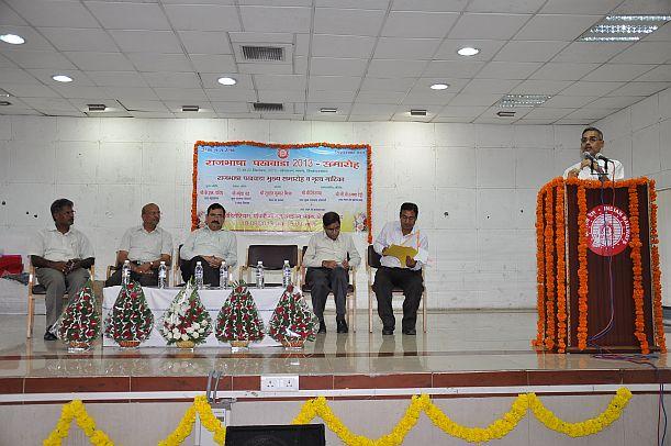 DRM/SC SKMishra