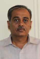 Anand Bhatia