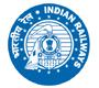 Indian Railway Job @ http://www.sarkarinaukrionline.in/